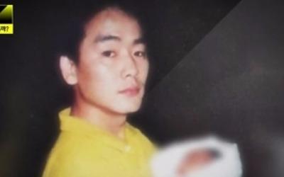 故김광석 친구
