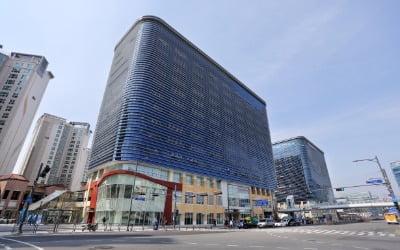 삼성물산 서울 복귀…내년 삼성엔지니어링 사옥으로 이전