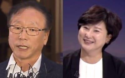 경찰, 故 김광석 친형 재소환…