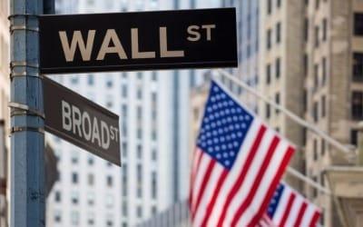 뉴욕증시, 기술주 실적 호조에 급등… S&P·나스닥 사상 최고 마감