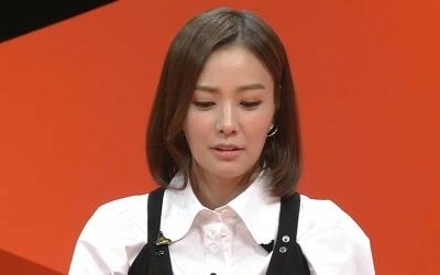 '미우새' 손태영