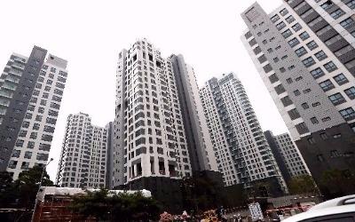 서울 재건축 아파트값 0.36%↑… 추석 이후 상승폭 커져