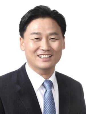 김영진 의원