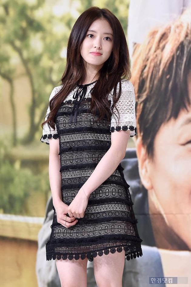 '화유기' 이세영 출연 확정…좀비 여인 아사녀 役