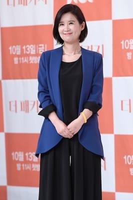 이지현, '아름다운 눈웃음~'