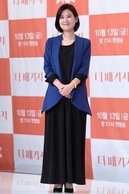 이지현, '아름다운 미소~'