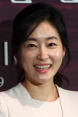 박진희, '클로즈업도 소화하는 여자~'