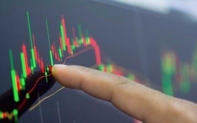 다음주 실적시즌 '피크'…미리 짜본 투자전략