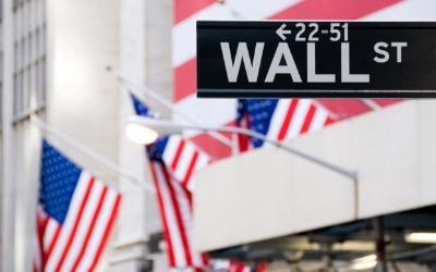 미국 증시, 3대 지수 또 '장중 최고치'…GE, 실적부진에 급락