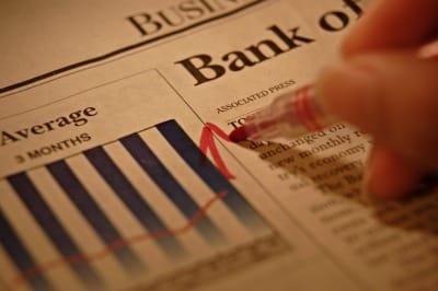[투자플러스]장단기 국채 스프레드 빠르게 축소…왜?