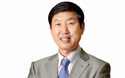 """""""토지 투자, 까다롭지만 열매는 달다"""""""