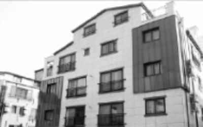 [한경 매물마당] 광진구 7호선 대로변 메디컬 빌딩 등 15건