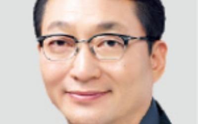 아모레퍼시픽 조기 임원 인사…안세홍 대표, 사장으로 승진