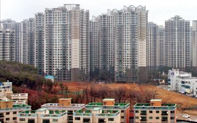 하남·고양·남양주 민간택지 주택 보유자, 양도세 강화 '날벼락'