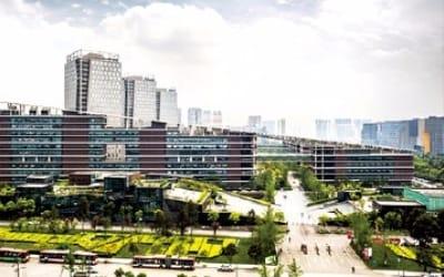 [스마트시티] 미국, 각 가정 에너지 사용 실시간 제어… 중국, 스마트시티로 급격한 도시화 해결