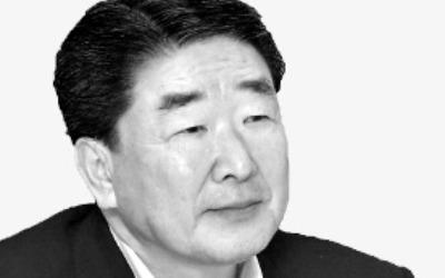 """구본준 LG 부회장 """"흔들림 없는 경쟁력은 현장서 나온다"""""""