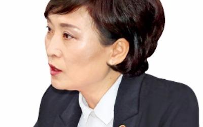 """김현미 """"LH 아파트부터 후분양제 단계적 도입"""""""