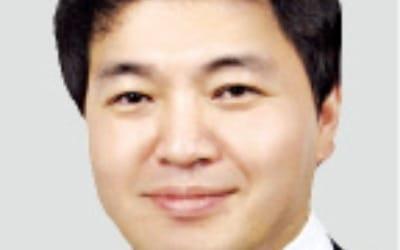 넥센테크 로스차일드 가문 투자 긍정적