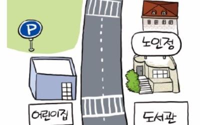 서울 자율주택정비 1호, 상도동에 첫선