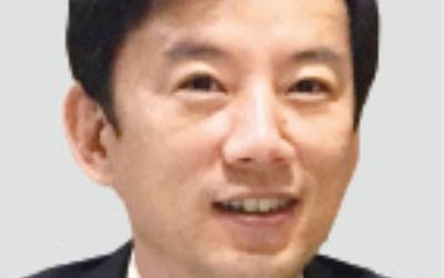 트러스트, 오피스 매매·임대 시장 진출