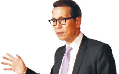 """""""15조 수준 ETF 순자산, 5년 내 30조까지 불릴 것"""""""