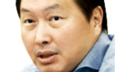 '뉴 SK' 화두 제시한 최태원…공유 인프라 구축·사회적 가치 창출