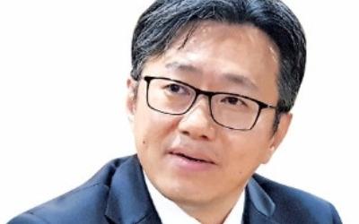 """""""막 살아나기 시작한 일본 부동산에 관심둬야"""""""