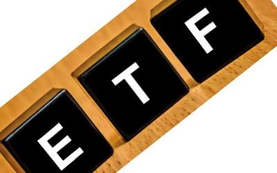 판 커지는 ETF 시장, NH아문디·하이운용도 '출사표'