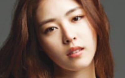 프랑스 관광청 홍보대사에 배우 이연희