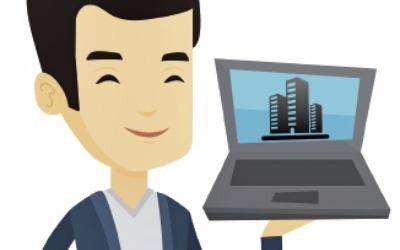 오피스텔 2018년부터 인터넷 청약