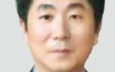 한국교육과정평가원장에 성기선씨