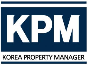 불황기에 뜨는 직업 부동산자산관리사(KPM)