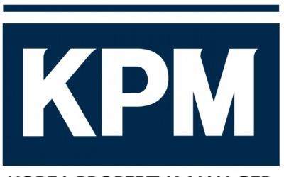 빌딩가치를 올려주는 부동산 자산관리사(KPM)