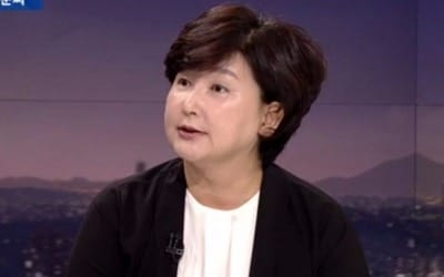 '故 김광석 딸 사망 재수사' 경찰 내일 모친 서해순씨 소환