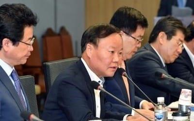 """LH, 토지 분양하고도 못 받은 돈 2조1000억원"""