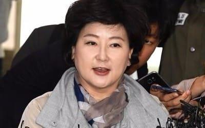 '김광석 딸 사망' 재수사 경찰, 서해순씨 비공개 재소환
