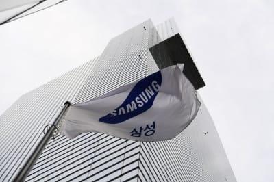 삼성전자, 주가 '파죽지세'…목표가 380만원까지 올라