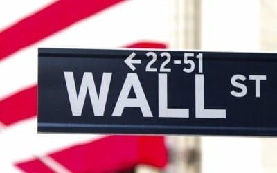 뉴욕증시 연준 정책 결정 앞두고 강세… 다우 0.12% 상승 마감