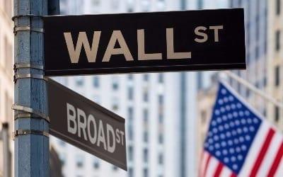 미국증시, FOMC 앞두고 강세…다우 0.12% 상승