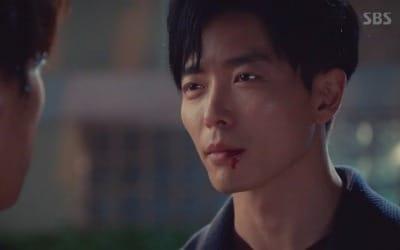 '사랑의 온도' 김재욱, 냉철한 사업가로 돌아왔다