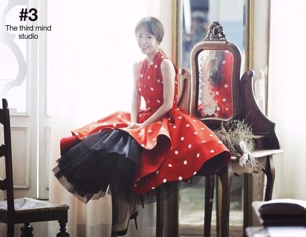 신지수-작곡가 이하이 결혼
