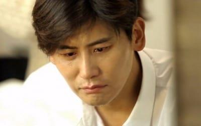 '동상이몽2' 추자현