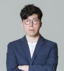 박성훈 로엔 대표 겸 카카오 최고전략책임자. / 사진=로엔 제공