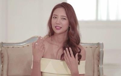 '비행소녀' 이태임, 욕설 논란 이후 자숙 심경 토로