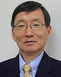안세영 서강대 국제대학원장·국제협상학 교수