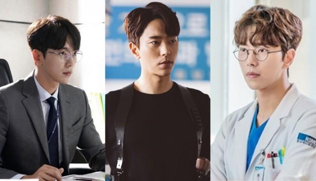 '마녀의 법정' 윤현민