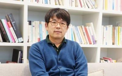 """""""이제는 카톡이 일상을 바꿉니다""""-김병학 카카오 부사장"""