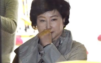 서해순의 반격… 김광석 형·이상호 기자에 손해배상청구