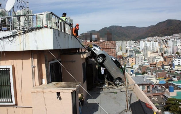 사진 : 부산경찰청 제공