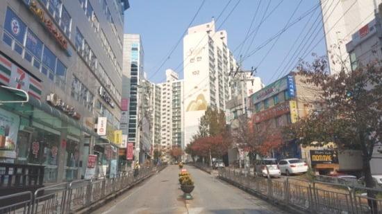 신하리신한토탈아파트
